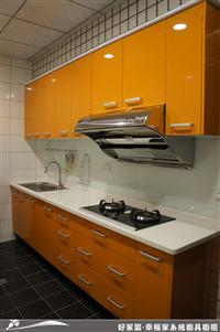 花蓮廚房設備