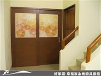 花蓮住宅空間規劃