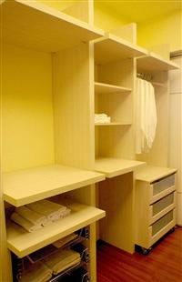 系統家具/系統櫥櫃