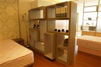 室內空間規劃