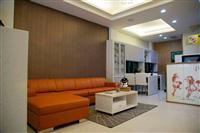 整體住宅空間規劃