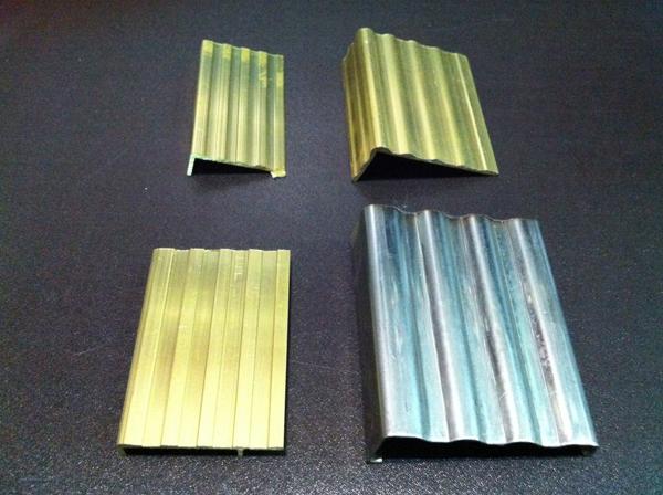 銅樓梯止滑條、不鏽鋼止滑條、銅止滑條、不�袗�止滑條