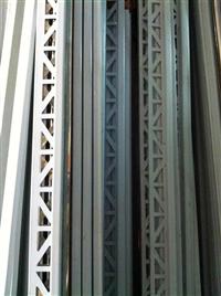磁磚收邊條、不�袗�磁磚收邊條、鋁收邊條
