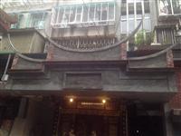 廟宇結構工程