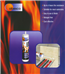 Fire Rated Intumescent Acrylic Mastic 防火填縫劑