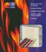 Fire Rated Board 防火板/防火礦纖板