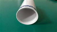 塑膠杯熱轉印加工