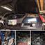 VW福斯 PASSAT 2.0 6AT        型號:09G