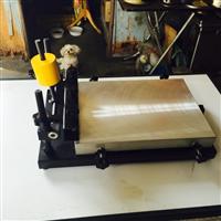 鎂佳網印機/鎂佳精密手印