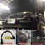 BMW寶馬 MINI COOPER 1.6 CVT     型號:VT1