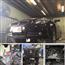 BMW寶馬 E60 523     型號:6HP19