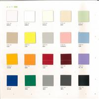 素色板材耐火板