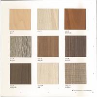 木紋飾面耐火板
