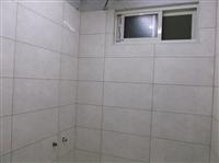 浴室磁磚鋪設