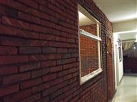 磁磚隔間施工