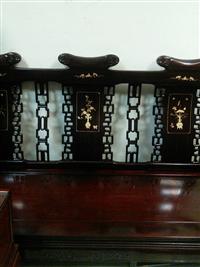 花梨木家具收購、黃花梨家具收購、紫檀木家具收購、黑檀木家具收購