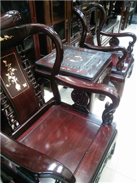 紅木家具收購、收紅木家具