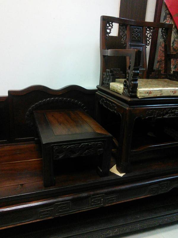 雞翅木家具收購、栓枝家具收購、收購明清仿古家具、紅丹杉家具收購