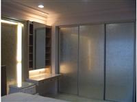 室內設計&精緻施工
