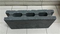 三孔空心磚
