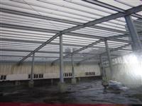 鐵窗鐵皮屋工程