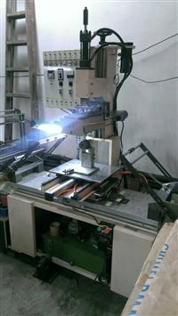塑膠平面轉印加工