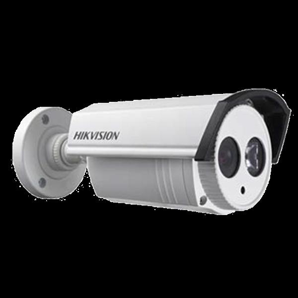 200萬畫素紅外線戶外管型攝影機