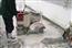 混凝土切割工程、RC切割工程、地坪切割工程