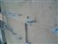 高壓注射止漏工程、防水補強工程