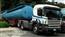 台北純自來水清運、台中純自來水運送、台南自來水運送