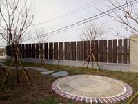 庭院造景/地坪設計