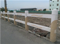 欄杆景觀設計