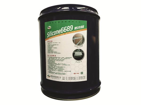 道康寧 6689矽利康防水材