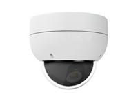 數位監控錄影系統