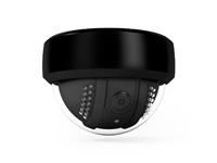網路監控攝影機