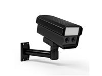 紅外線中管型攝影機