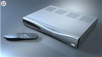 視訊會議廣播系統