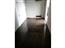 epoxy樹脂復古透明地坪
