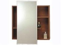 活動浴室鏡櫃FR-0111