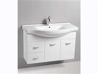 浴室浴櫃DJ-387100