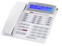 安立達25鍵顯示型話機