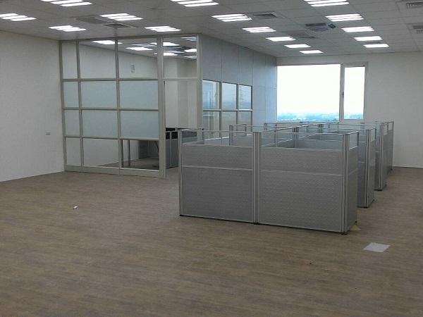 台北OA辦公家具