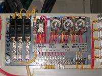 高低壓電氣配管配線工程