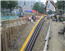 加昌-仕豐161kv地下電纜管路工程