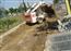 台南園區一期基地95年度寬頻管道新建工程