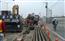 安南-南濱一進一出七股161kv線地下電纜管路工程