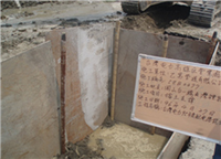 高雄區處-往覆潛挖及橋樑附掛配電管路工程