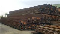 鋼板樁、鋼板樁買賣