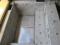 不銹鋼SPA池