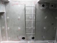 不銹鋼水箱